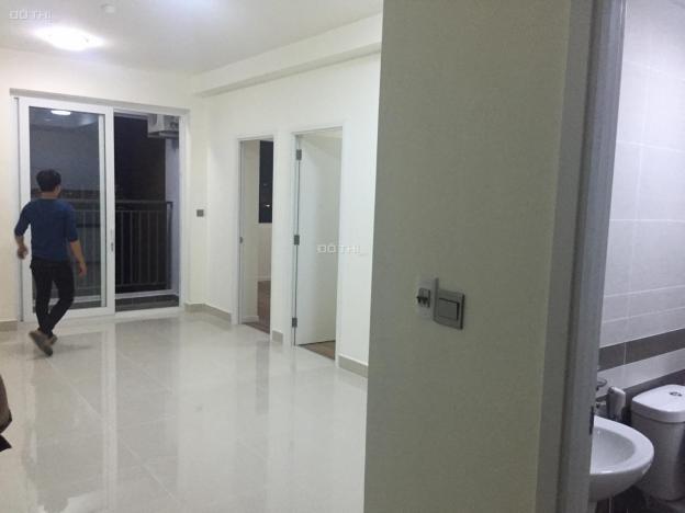 Cho thuê CH The Park Residence - Nguyễn Hữu Thọ, DT 62m2, 2PN, giá 7.5 tr/th, 0978459686 12953211