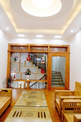 Bán nhà Đường Đinh Tiên Hoàng, kdt đông nam cường, tp Hải Dương 12953815