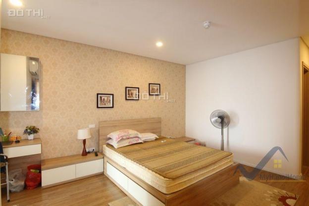 Bán căn hộ chung cư tại dự án Mipec Riverside, Long Biên, Hà Nội, diện tích 86m2, giá 3.4 tỷ 12953811