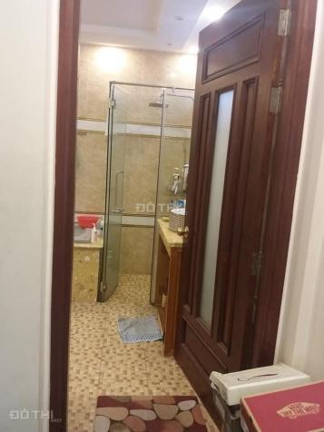Bán nhà mặt tiền Bình Giã, Tân Bình, 120m2, 4 tầng, chỉ 16,5 tỷ 12953960