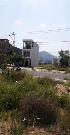 Chính chủ bán lô đất đẹp khu tái định cư Cầu 2 Hà Thanh, TP. Quy Nhơn 12954051