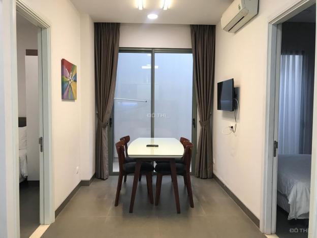 Tòa căn hộ dịch vụ kinh doanh tốt nhất Thảo Điền, doanh thu 200 tr/tháng, 42 tỷ 12954220