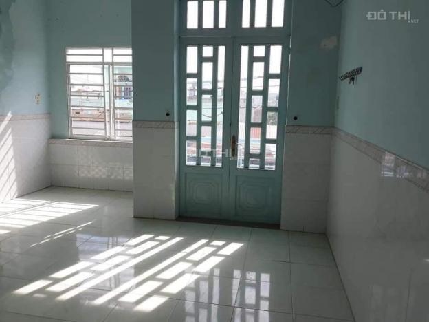 Bán nhà hẻm 6m đường Độc Lập, 4x14m, trệt, 2 lầu, vị trí đẹp. Giá tốt 6,2 tỷ - Quận Tân Phú 12954766