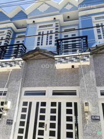 Bán nhà 3 MT kinh doanh đường Trường Sa, Quận 3, giá 25 tỷ 12955160