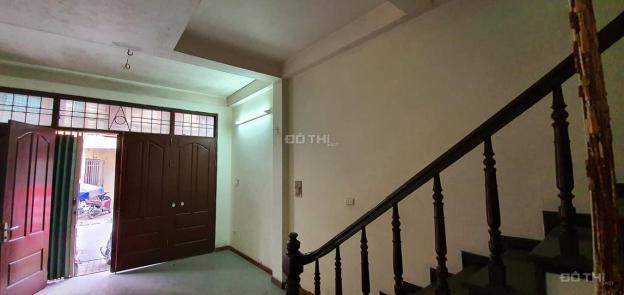 Bán nhà MP Tân Triều, giáp đường Chiến Thắng ô tô vào trong nhà, đường 2 ô tô tránh nhau, có vỉa hè 12956827