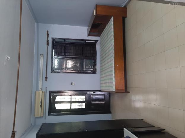 Cho thuê chung cư Trung Hòa Nhân Chính, 50 - 180m2, từ 1 - 4PN, giá rẻ 12956845