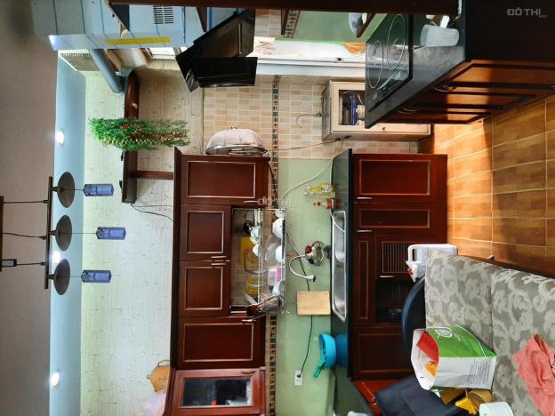 Cho thuê chung cư trung hòa nhân chính 50 - 180m2 từ 1 - 4pn giá rẻ 12956845