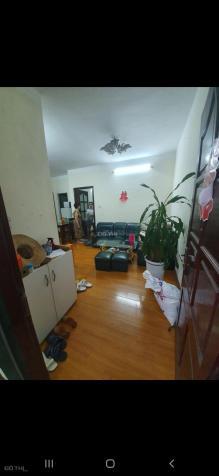 Cho thuê chung cư trung hòa nhân chính 50 - 180m2 từ 1 - 4pn giá rẻ 12957254