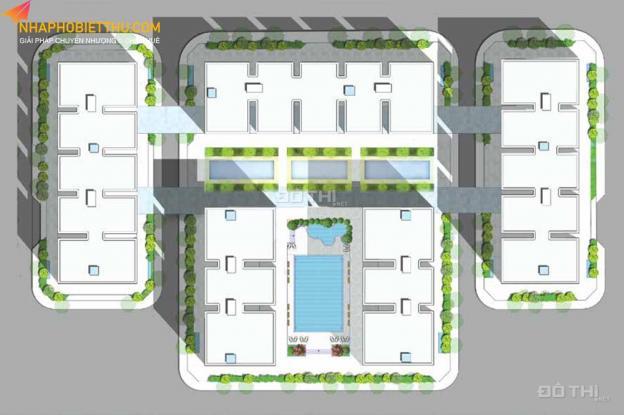 Tổng hợp căn hộ chuyển nhượng Cityland Park Hills mới tháng 11/2019 12957762