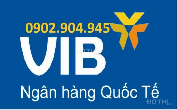Ngày 24.11.2019 VIB HT phát mãi 49 lô đất KDC Tên Lửa, LK siêu thị Aeon Mall. LH: 0902904945 12957729