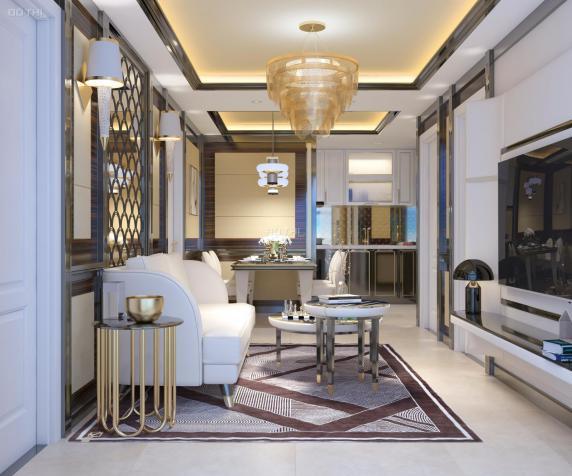 Căn hộ dualkey đầu tiên tại Đà Nẵng - Premier Sky Residences Sở hữu sổ hồng lâu dài 12958074