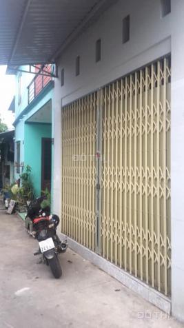 Bán nhà riêng tại đường Nguyễn An Ninh, Phường Dĩ An, Dĩ An, Bình Dương, DT 42m2, giá 1.78 tỷ 12958159