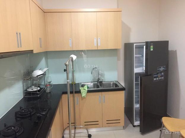 Cần cho thuê căn hộ Him Lam Riverside Quận 7, 78m2, 2PN, nội thất đầy đủ, 13tr/th, LH: 0917 492 608 12958305