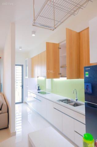 Cho thuê căn hộ The Sun Avenue, Quận 2, 2PN, giá chỉ từ 10 triệu/tháng. LH: 0901.528.578 12958329