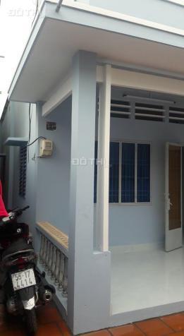 Bán nhà đẹp tại Đông Thạnh - Hóc Môn, thổ cư 100%, giá tốt 12959885