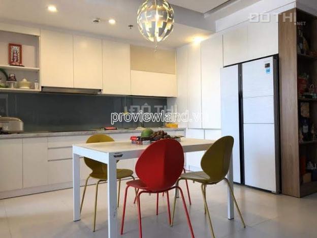 Bán căn hộ chung cư tại dự án Tropic Garden, Quận 2, Hồ Chí Minh 12960953