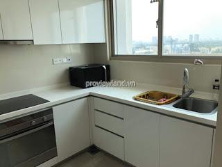 Cho thuê căn hộ chung cư tại dự án The Vista An Phú, Quận 2, Hồ Chí Minh 12961088