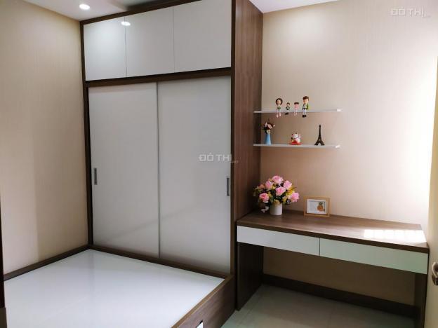 Chủ đầu tư mở bán chung cư mini Chùa Bộc, full nội thất, giá 800tr/căn ở ngay. LH: 0943.346.523/09 12962692