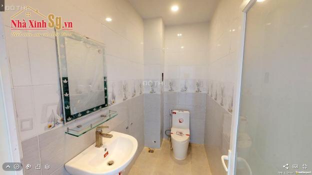 Mở bán 30 căn nhà phố thương mại KĐT Nhà Xinh Residential - nơi giá trị thăng hoa 12963141