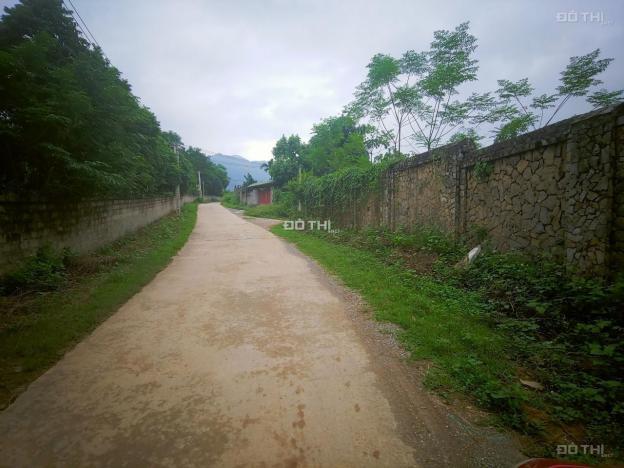 Gấp! Bán đất trang trại, khu nghỉ dưỡng tại Liên Xã, Cư Yên, Lương Sơn, Hòa Bình giá chỉ 1.06 tỷ 12963280