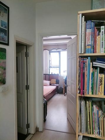 Bán căn hộ chung cư tại dự án Xuân Mai Tô Hiệu, Hà Đông, Hà Nội, diện tích 57m2, giá 1.32 tỷ 12963331