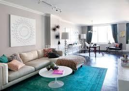 Cần bán gấp căn hộ Galaxy 9 Quận 4 - Đầy đủ nội thất - Đang cho thuê 18tr, gặp trực tiếp chủ nhà 12965953
