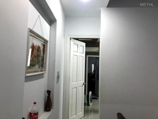 Chính chủ cần bán nhà đẹp, giá tốt tại quận 2, Tp HCM 12966543