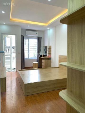 Bán nhà ngõ 179 siêu đẹp phố Nguyễn Ngọc Vũ 40m2*5T, chỉ việc mang vali tới ở luôn. LH: 0923829272. 12966757