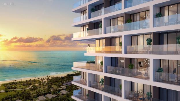 Mở bán căn hộ 5 sao Apec Mandala Grand Phú Yên, tri ân khách hàng gói chiết khấu lên tới 22% 12966778