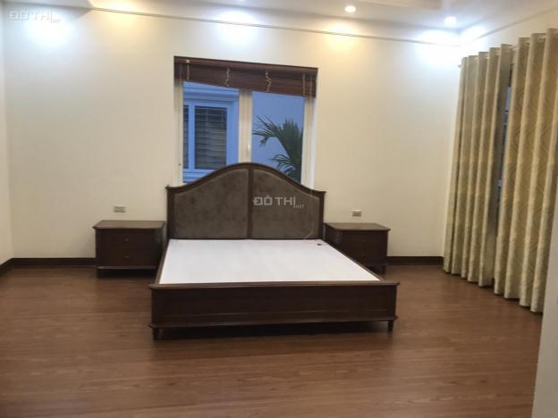 Bán biệt thự song lập Anh Đào06-06 Vinhomes Riverside, Long Biên, diện tích 162m2, giá 15.4 tỷ 12967130