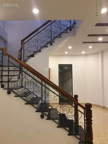 Cần bán nhà thôn Phú Nông, Xã Vĩnh Ngọc, Nha Trang, Khánh Hòa 12967390