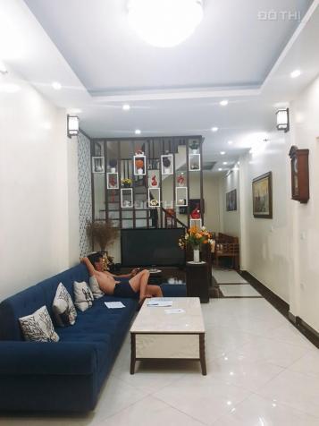 Bán cực gấp nhà phố Lạc Trung, 68m2, 4T, giá 2.8 tỷ, Hai Bà Trưng, LH 0988964342 12968727
