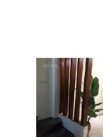Bán nhà đẹp Tân Mai, ô tô đỗ cửa, kinh doanh 12970579