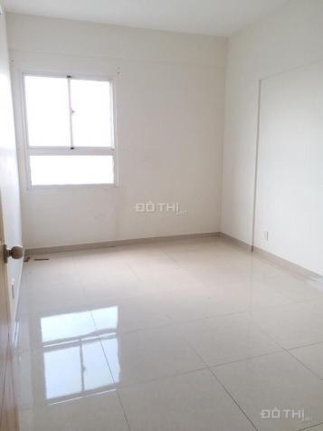 Bán căn hộ cao cấp 64 m2, 2 PN, 2 toilet, bếp, chung cư Dream Home Luxury Gò Vấp, 1,75 tỷ 5178608