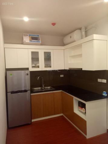 Chính chủ bán căn hộ view đẹp chung cư Green Stars 61m2. 2PN, 2WC 12971500