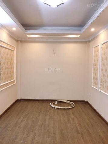 Bán gấp nhà 5 tầng hướng Tây Nam tại tổ 5 phường Thạch Bàn, Long Biên. Giá 1,85 tỷ 12973337