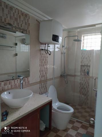 Tìm chủ nhà có ô tô cho căn nhà Đà Nẵng, 67m2 x 4T nhà đẹp, về ở ngay, LH 0334866166 12973734