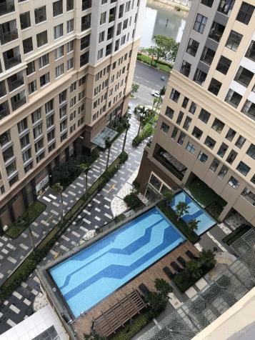 Bán căn hộ officetel Sài Gòn Royal giá rẻ. LH: 0903.618.616 12974678
