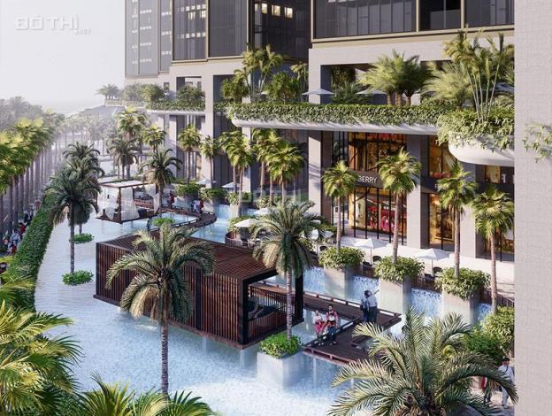 Mở bán tòa S8-S9 Sunshine City Saigon 4.0 nội thất dát vàng, chiết khấu 11%, hỗ trợ vay 30 tháng 12979055