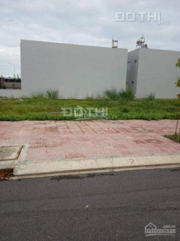Cần tiền nên bán lô đất nền ở Vsip 2 xã Vĩnh Tân 150m2, giá 639tr, mặt tiền đường 20m 12979330