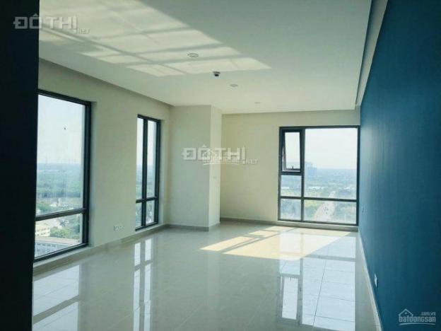 Cho thuê văn phòng tại dự án Golden King, Quận 7, diện tích 32m2 giá 8.9tr/tháng. LH: 0909448284 12979530