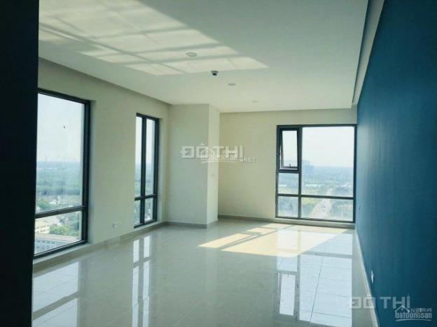 Văn phòng cho thuê officetel Golden King thuận tiện vừa làm văn phòng và lưu trú. 0909448284 Hiền 12979604