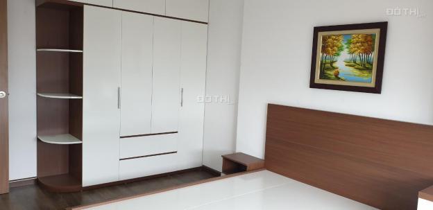 Quà tân gia: Tặng Tủ bếp trên dưới, 0% 6 tháng tại Viễn Đông Star ngay Trương Định, chỉ 25tr/m2 12980455