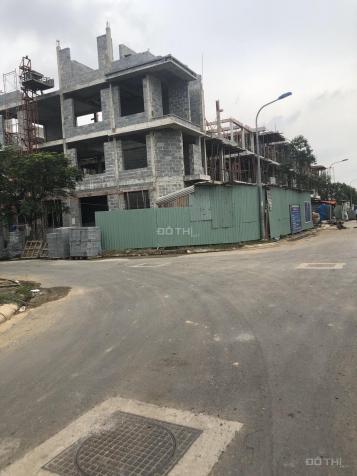 Đất nền Đông Tăng Long giá 24 triệu/m2, LH 0909023060 12981431