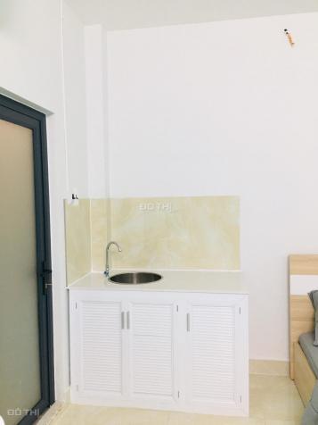 Cho nữ thuê KTX giường tầng cao cấp full nội thất giáp trung tâm Q1 12981553