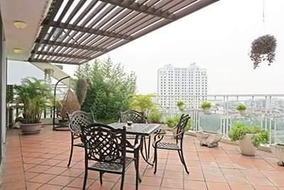 Rao bán khách sạn 5* độc nhất Hoàn Kiếm, phố Trần Hưng Đạo, 15 tầng nổi 2 hầm 600m2, 18m MT, 490 tỷ 12981737