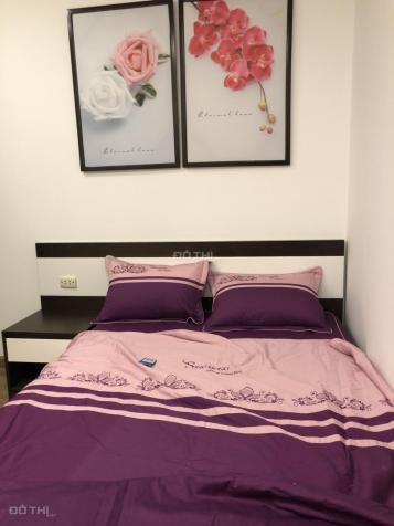 Cho thuê căn hộ Center Point 110 Cầu Giấy, 3 phòng ngủ full đồ giá 20.81 triệu/tháng. LH 0836401796 12982449