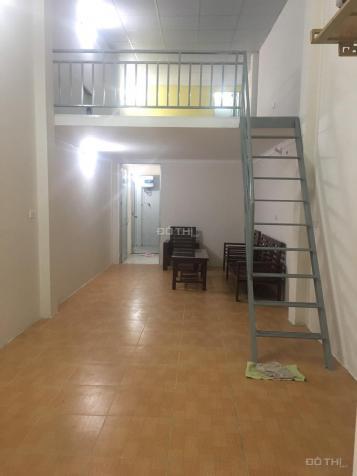 Bán nhà Cổ Nhuế 42m2, giá 1.45 tỷ, LH 0865616556 12982621