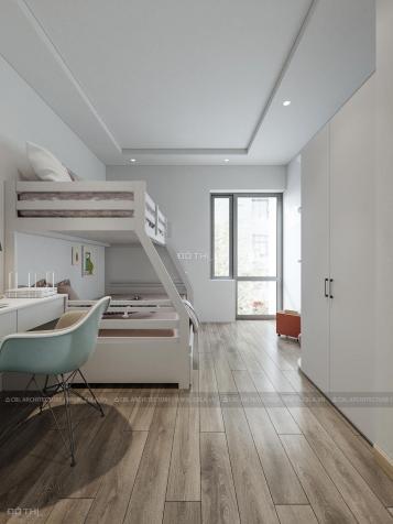 Cơ hội sở hữu căn hộ 2PN, chỉ với 900tr giá gốc CĐT, sổ hồng vĩnh viễn, nhận nhà ở ngay 12982841