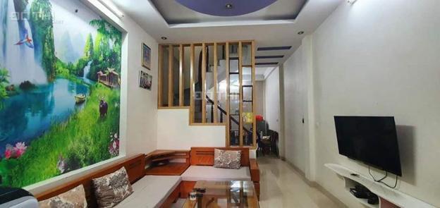 Gấp bán nhanh nhà Tô Vĩnh Diện phân lô thoáng 35m2 x 5 tầng, giá 3 tỷ 12983253